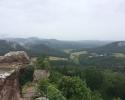 Felsenland-Sagenweg-Etappe2-09