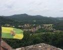 Felsenland-Sagenweg-Etappe2-17