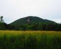 Felsenland-Sagenweg-Etappe2-18