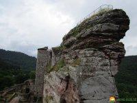 Felsenland-Sagenweg-Etappe3-14