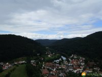 Felsenland-Sagenweg-Etappe3-18