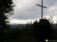 Felsenland-Sagenweg-Etappe3-22