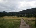 Felsenland-Sagenweg-Etappe3-01