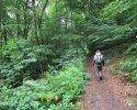 Felsenland-Sagenweg-Etappe3-02