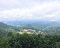 Felsenland-Sagenweg-Etappe3-07