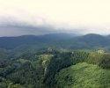 Felsenland-Sagenweg-Etappe3-10