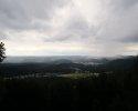 Felsenland-Sagenweg-Etappe3-23