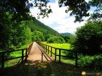 Felsenland-Sagenweg-Etappe4-09