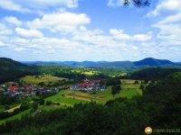 Felsenland-Sagenweg-Etappe4-13