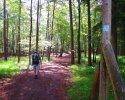 Felsenland-Sagenweg-Etappe4-01