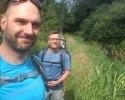 Felsenland-Sagenweg-Etappe4-03