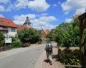 Felsenland-Sagenweg-Etappe4-16