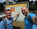 Felsenland-Sagenweg-Etappe4-20
