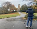 Fernsehdreh-WDR-Hohensyburg-Dortmund-01