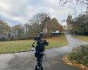 Fernsehdreh-WDR-Hohensyburg-Dortmund-02