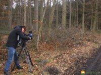 Filmdreh-WDR-02