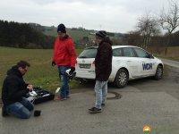 Filmdreh-WDR-04