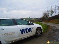 Filmdreh-WDR-06