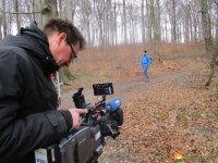 Filmdreh-WDR-10