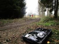 Filmdreh-WDR-03