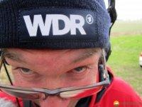 Filmdreh-WDR-09