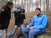 Filmdreh-WDR-12