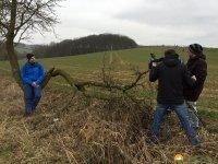 Filmdreh-WDR-07
