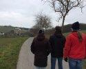 Filmdreh-WDR-05