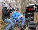 Filmdreh-WDR-11