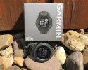 Garmin-Instinct-Test-02