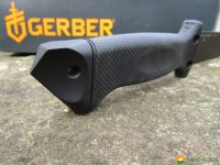 Gerber-Survivalmesser-LMF-II-Infantry-08