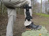 Gerber-Survivalmesser-LMF-II-Infantry-11