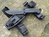 Gerber-Survivalmesser-LMF-II-Infantry-01
