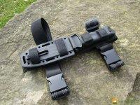 Gerber-Survivalmesser-LMF-II-Infantry-03