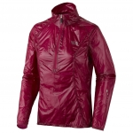 Ghost Whisperer Anorak - W - Deep Blush