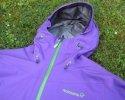 Norrona_Falketind_GoreTex_jacket