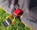 Marmot_Nabu_Jacket