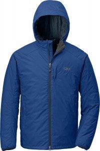 ms-havoc-jacket-true-blue