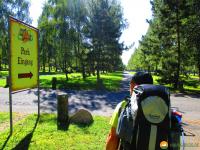 Heidschnuckenweg-Bispingen-Soltau-10