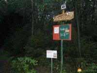 Heidschnuckenweg-Fischbek-Buchholz-20