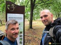 Heidschnuckenweg-Fischbek-Buchholz-02