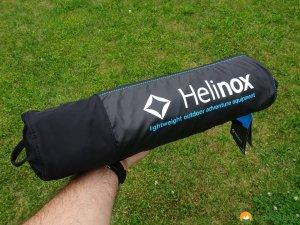 Helinox-Table-One-10