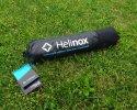 Helinox-Table-One-01