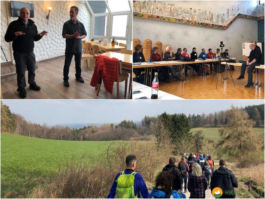 Hiking-Barcamp-2019-01