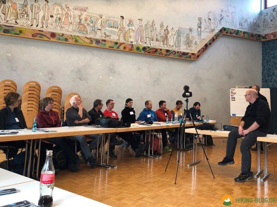 Hiking-Barcamp-2019-Diemelsee-Willingen-08