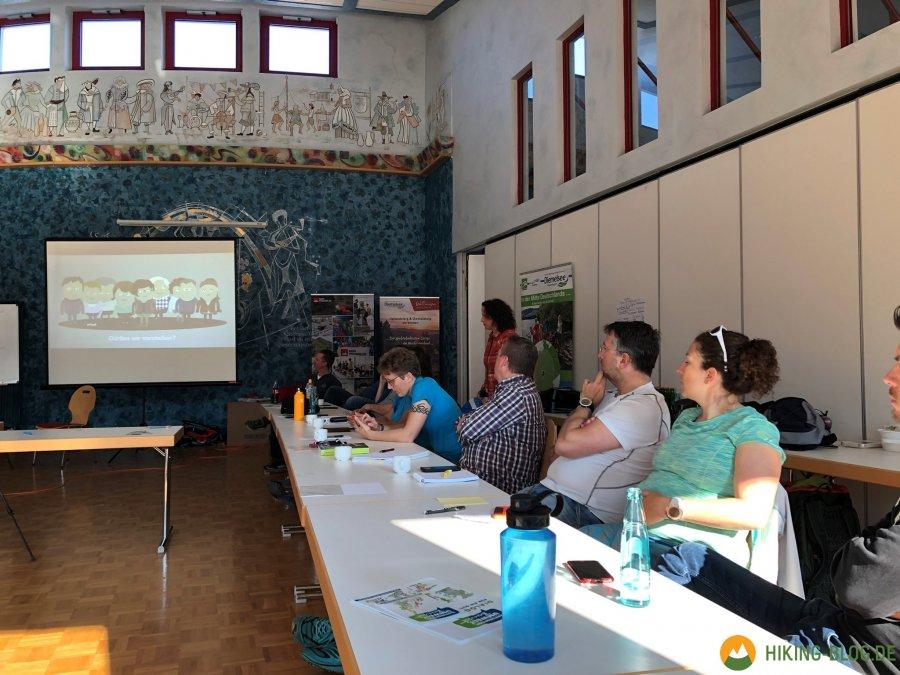 Hiking-Barcamp-2019-Diemelsee-Willingen-29