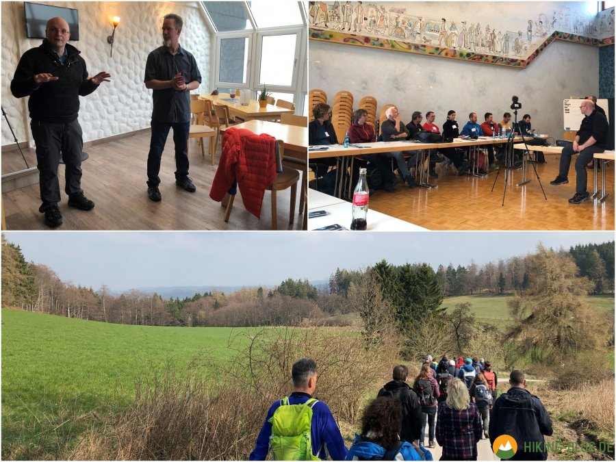 Hiking-Barcamp-2019-01
