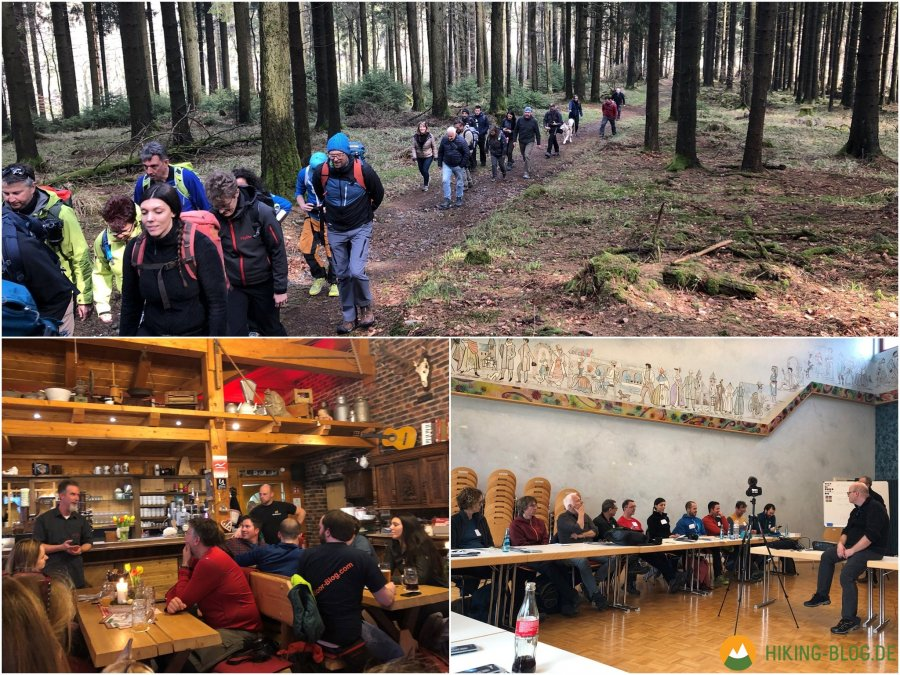 Hiking-Barcamp-2019-03