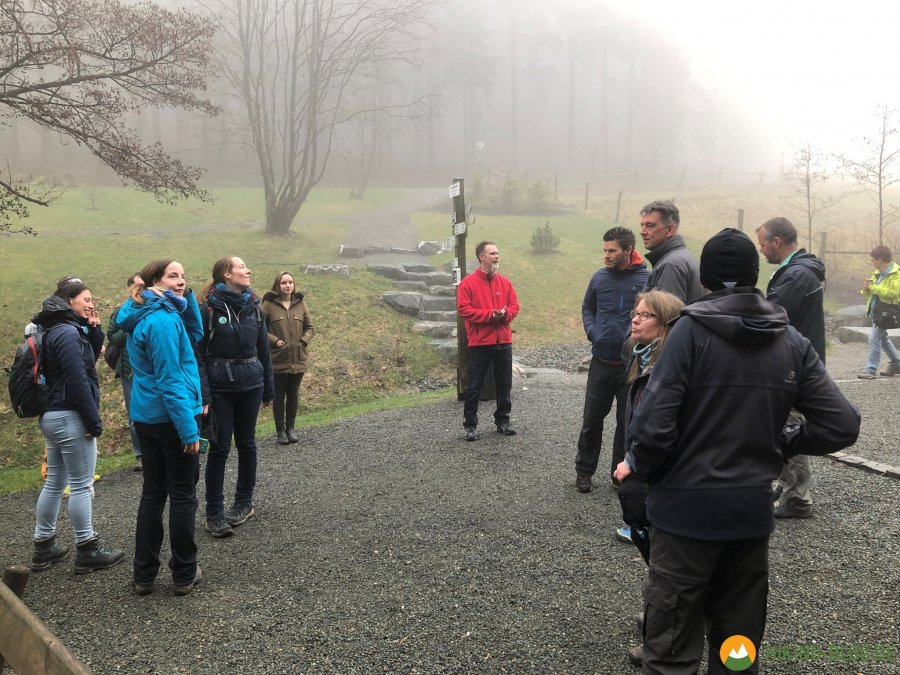 Hiking-Barcamp-2019-Diemelsee-Willingen-04