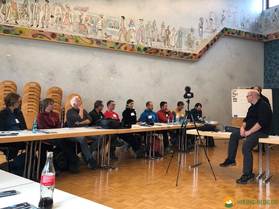 Hiking-Barcamp-2019-Diemelsee-Willingen-08